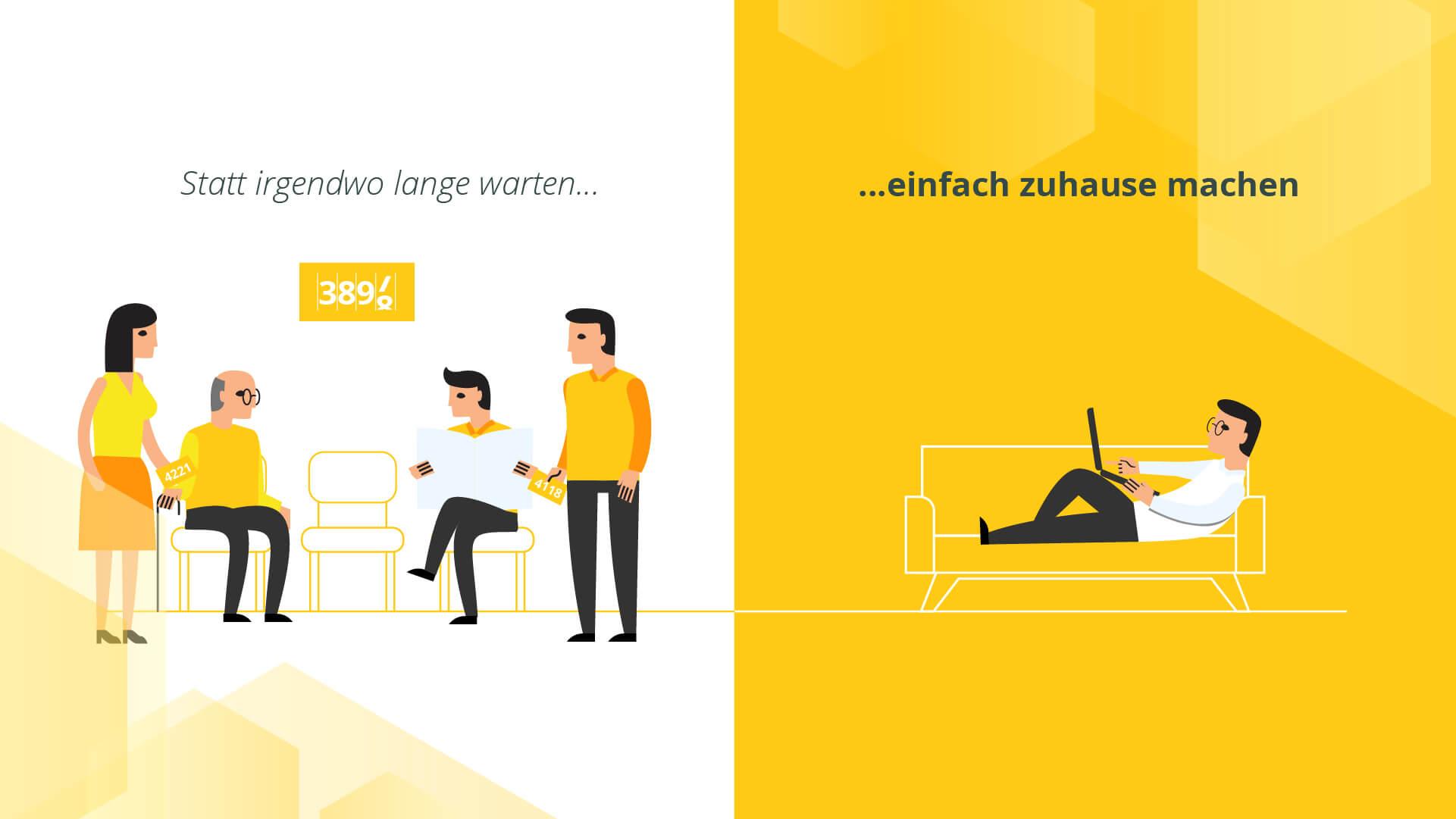 München Egovernment-02-styleframes